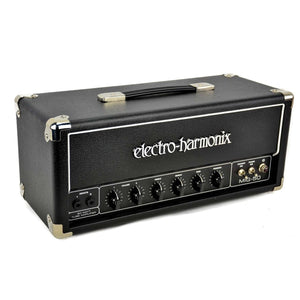 Electro-Harmonix Mig 50 Reissue 50W Tube Amplifier Head