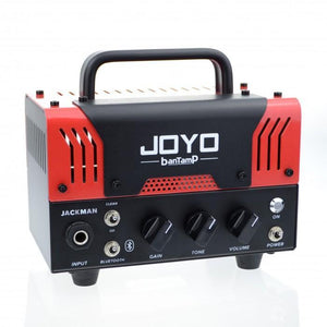 JOYO Bantamp Series Jackman 20w Amplifier Head