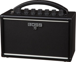 Boss Katana Mini Guitar Amplifier KTN-MINI
