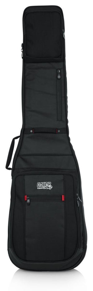 Gator Cases PRO-GO Series Bass Guitar Gig Bag