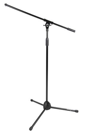 Strukture Mic Stand with Boom