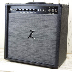 Dr Z Cure 1x12 Studio Combo Amplifier