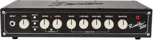 Fender Rumble  500 Bass Amplifier Head