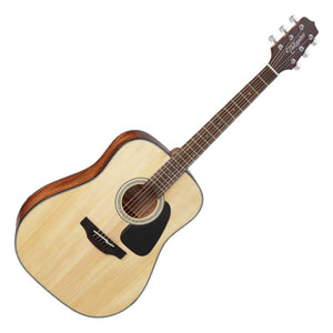 Takamine GD30-NAT Acoustic Dreadnought Guitar