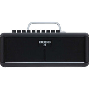 Boss Katana-Air Wireless 30W 2x3 Guitar Amplifier