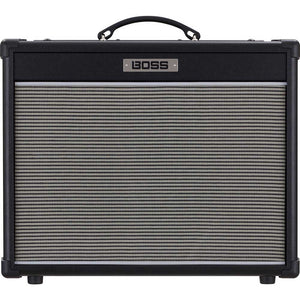 BOSS Nextone Stage Combo Amplifier