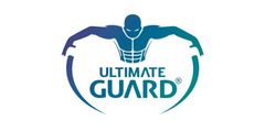 Ultimate Guard Card Storages