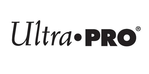Ultra Pro Accessories