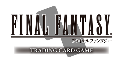 Final Fantasy Deck Protectors