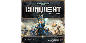 Warhammer Card Games