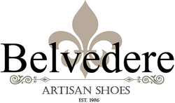 belvedere exotic mens dress shoes