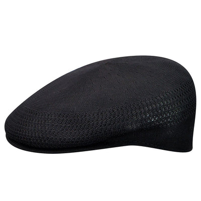 Kangol Tropic Ventair 504 Ivy Cap Hat - Dapperfam.com