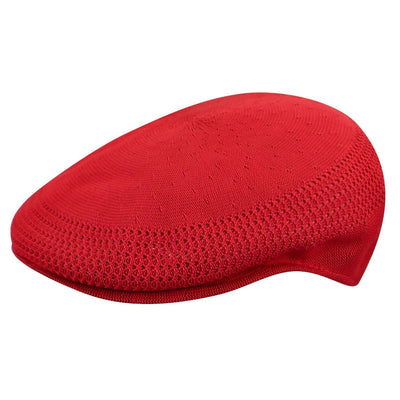 Kangol Tropic Ventair 504 Cap - Dapperfam.com