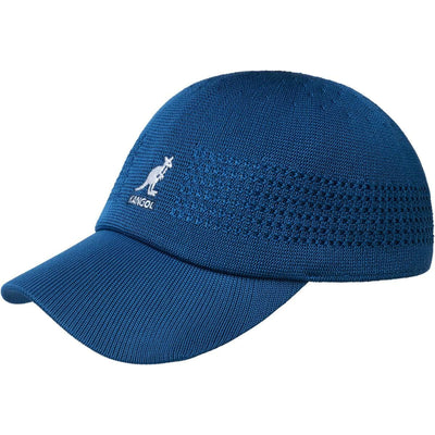 Kangol Tropic Ventair Spacecap Limited Edition