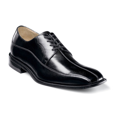 Brenton Bicycle Toe Oxford