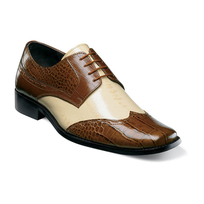 Arnault Wingtip Oxford
