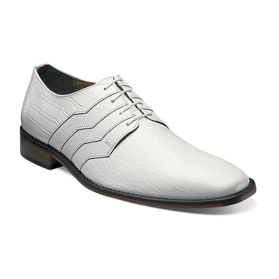 Gabino Lace Up Oxford