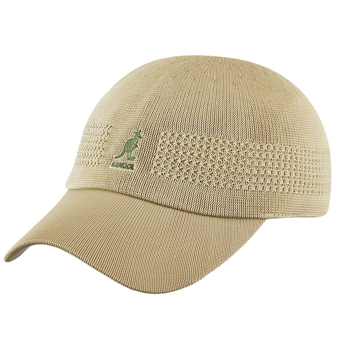 Tropic Ventair Spacecap Baseball Cap - Dapperfam.com