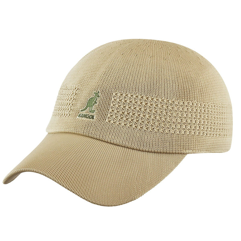 Tropic Ventair Spacecap Baseball Cap Hat - Dapperfam.com