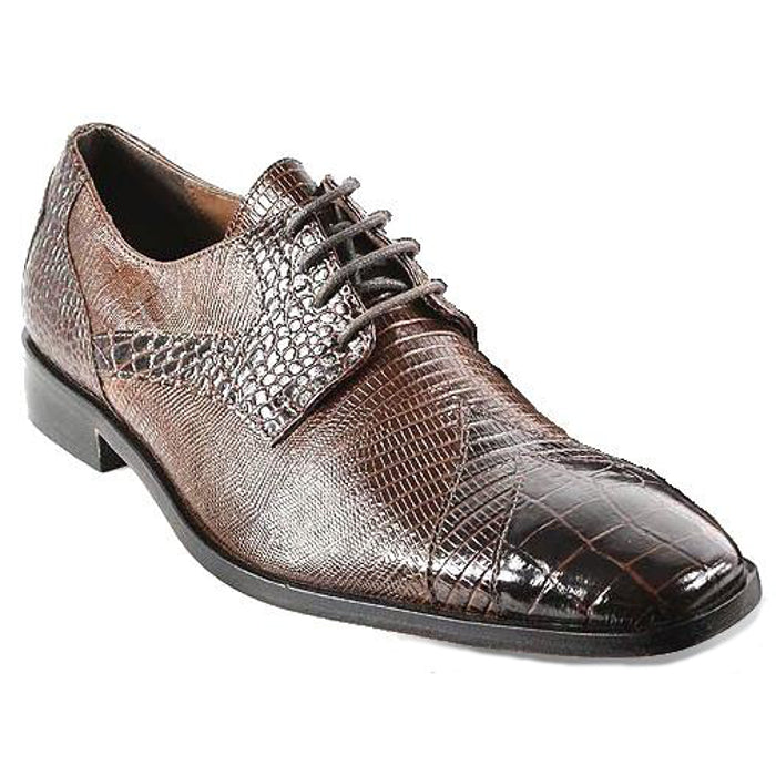 Stacy Adams Conti Shoes - Dapperfam.com