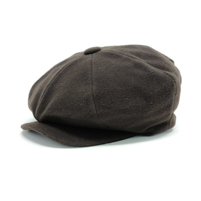 Big Apple Hat - Dapperfam.com