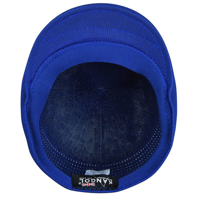 Tropic 507 Ventair Ivy Cap