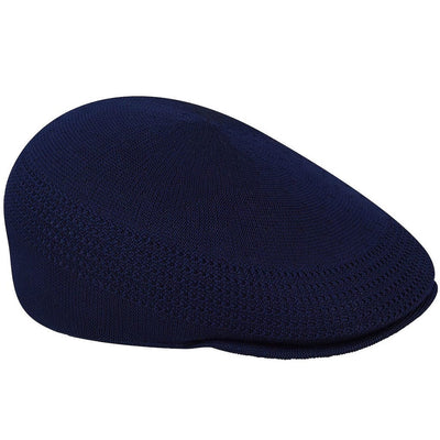 Tropic 507 Ventair Cap Hat - Dapperfam.com