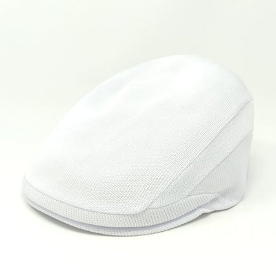 Tropic 507 Cap Hat - Dapperfam.com