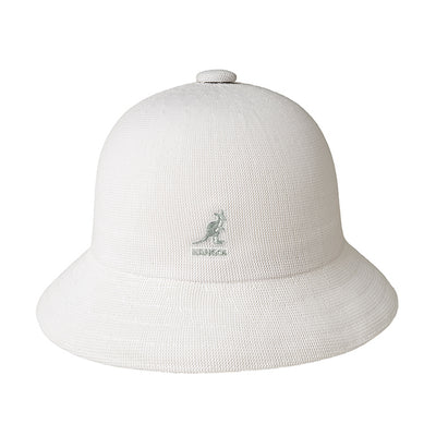 Tropic Casual Bucket Cap Hat - Dapperfam.com