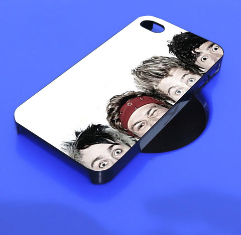 5sos eyes 5 seconds of summer  iPhone, iPod, and samsung galaxy case