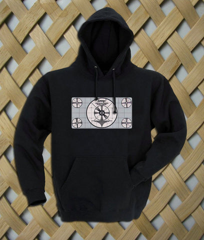 Bring Me The Horizon Drown Video Hoodie