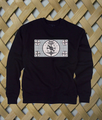 Bring Me The Horizon Drown Video sweatshirt