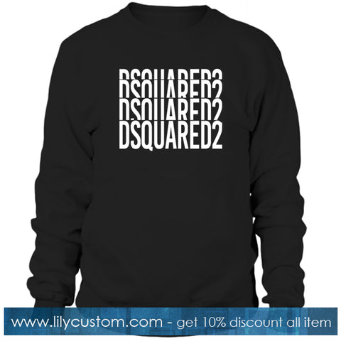 Dsquared Sweatshirt