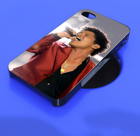 bruno mars_S3 iPhone, iPod, and samsung galaxy case