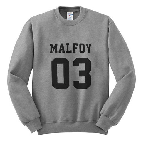 malfoy 03 FRONT