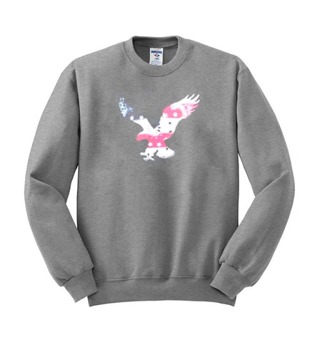 patriotic sweatshirt