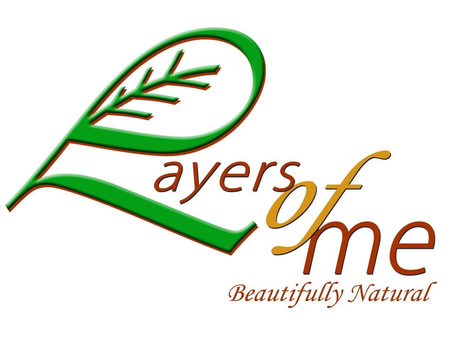 Layers of Me, LLC