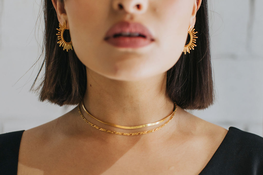10 Jewellery Trends to Shop in 2019
