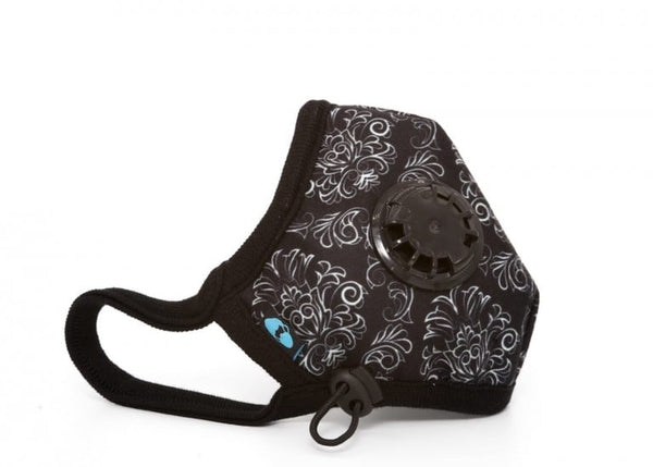 Pollution Mask Pro N99 - Cambridge Mask
