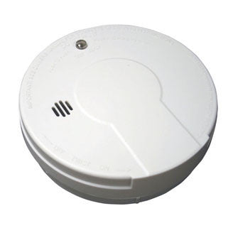 Kidde P9050 Smoke Alarm | Hong Kong Peek Concepts
