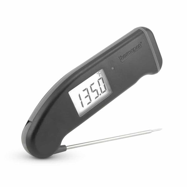 Cooking Thermometer Thermapen Professional