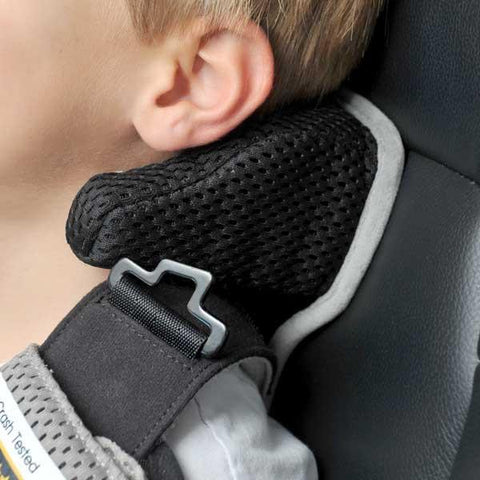 RideSafer Neck Rest