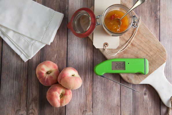Cooking Thermometer Thermapen Mk4