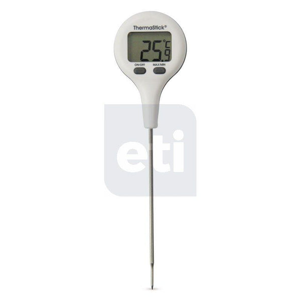ThermaStick Pocket Thermometers