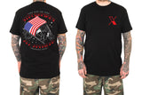 Straightedge Independence Tee *LIMITED*