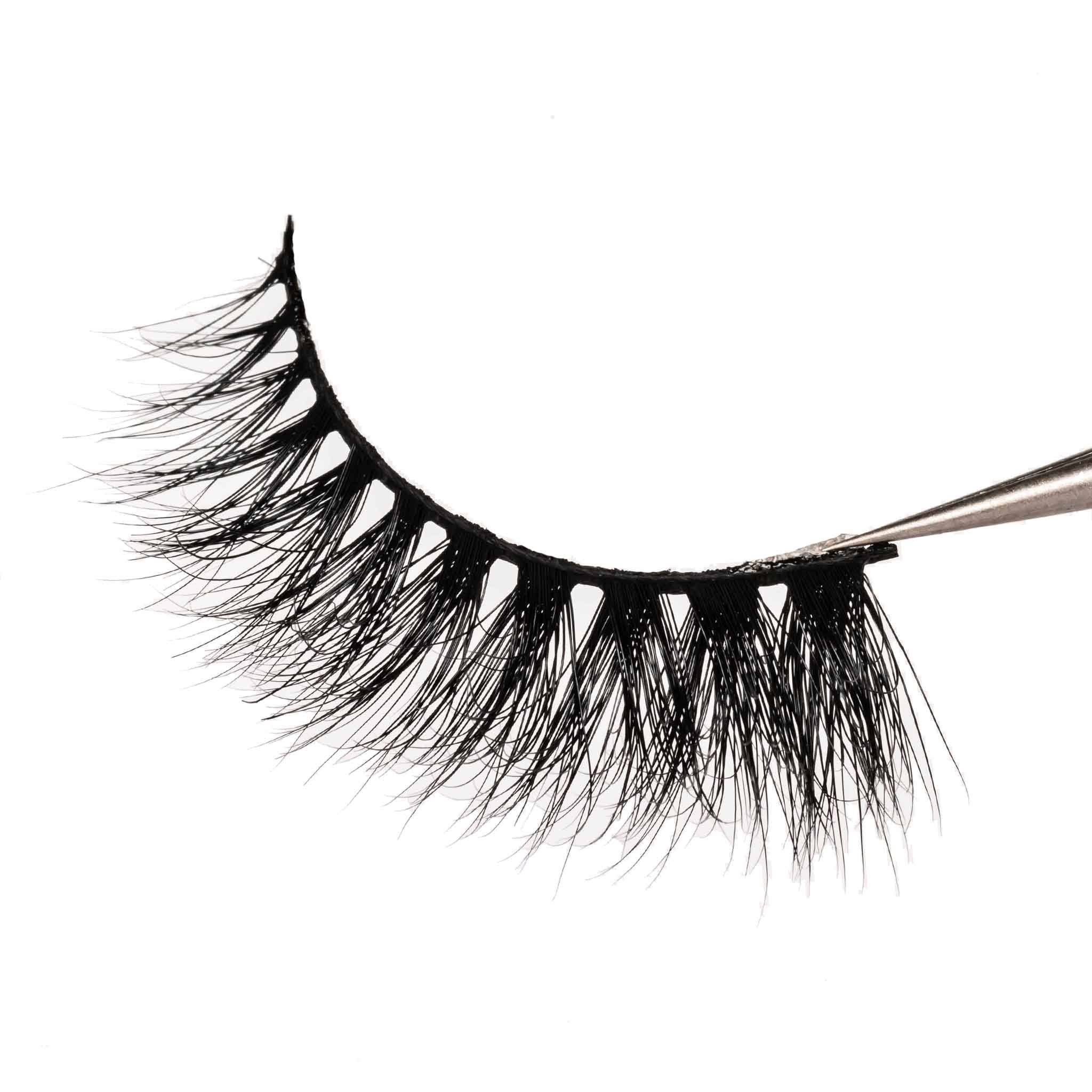 5d1681b916c LashXO CarmelXO - compare to Lilly lashes Carmel Dupe