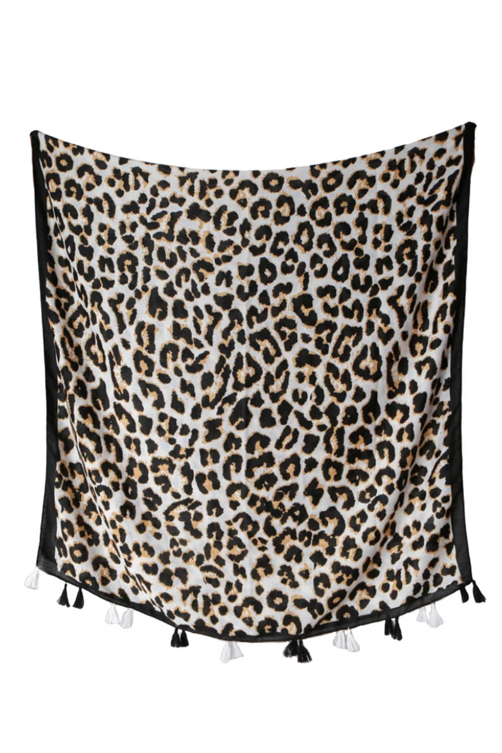 animal-print-scarf-leopard