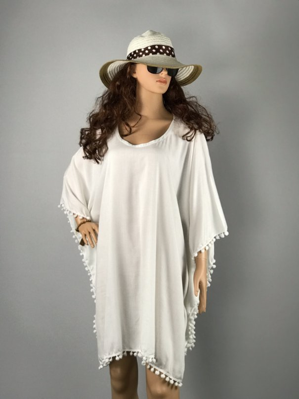 Plus Size Kaftans And Beach Cover Ups Holley Day Australia