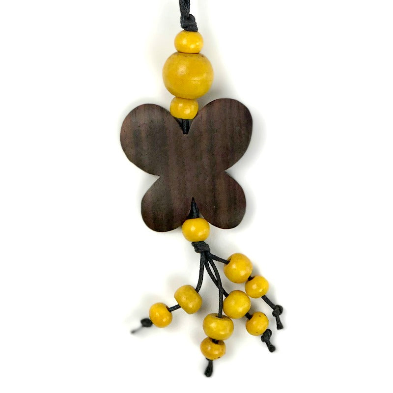 butterfly-pendant-necklace-yellow-tassel-beads