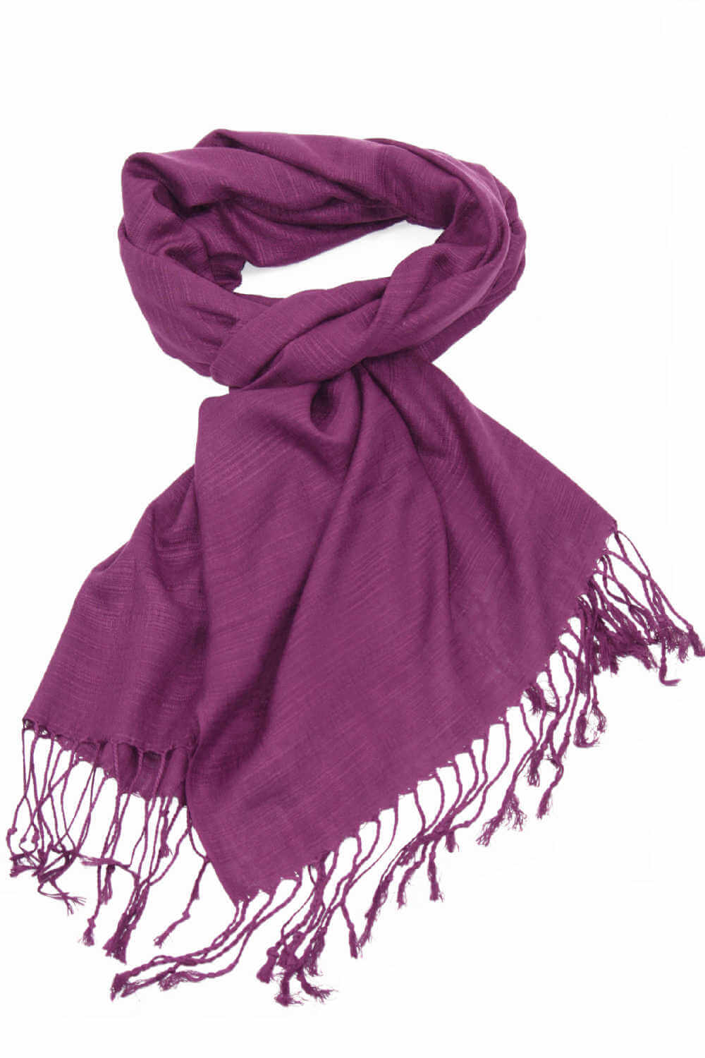 thai-silk-shawl-wrap-purple